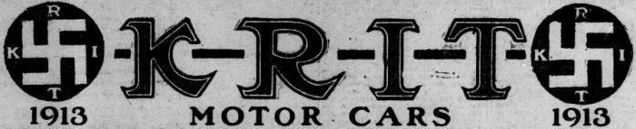KRIT_1913.jpg