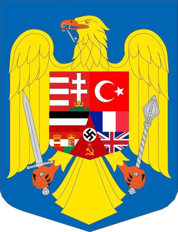 román-címer-1.jpg