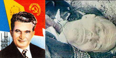 román-ceausescu-1.jpg